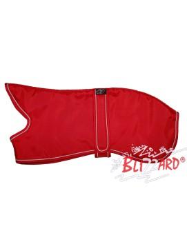 Red Whippet Blizzard® Coat
