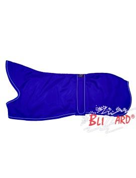 "22"" Blue Lurcher Blizzard® Coat"